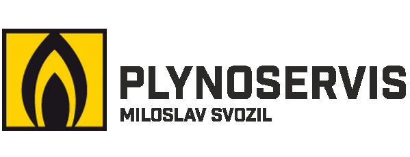 Plynoservis Olomouc Miloslav Svozil